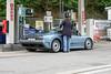 Bugatti EB110 (aguswiss1) Tags: supercar racecar spafrancochamps dreamcar amazingcar bugatti carlover exoticcar eb110 auto carspotting flickercar sportscar fastcar carswithoutlimits flickr carporn racetrack car spaclassic racing hypercar
