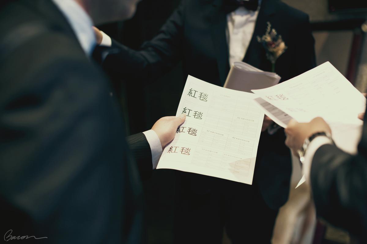 Color_116,婚禮紀錄, 婚攝, 婚禮攝影, 婚攝培根, 台北中崙華漾