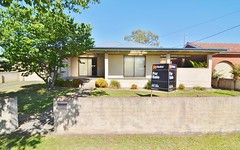 48 Enfield Avenue, Lithgow NSW