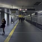 Tokyo 4304 thumbnail