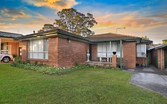 17 Bluegum Avenue, Prestons NSW