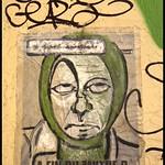 DSC_0692 thumbnail