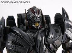 tlkmegatron5 (SoundwavesOblivion.com) Tags: transformers tlk the last knight megatron voyager decepticon leader jet