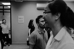 DSCF5318 (jovenjames) Tags: workmates vietnam fujifilm x100s company outings events