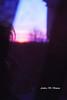 twilight (ambcroft) Tags: sunset tramonto portrait ritratto february febbraio februaryafternoon pomeriggidifebbraio colors colori sky cielo nikon nikond3000