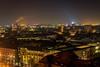 IMG_1471 (roofingfotografie) Tags: überwasserkirche münster roofing urban exploring climb urbanexploring view