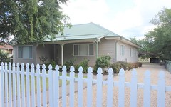 17D Kelly St, Scone NSW