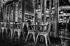 Citizens Kitchen & Bar (Ian Sane) Tags: ian sane images citizenskitchenbar mandalaybayresortandcasino las veges nevada hdr monochromemonday handheld black white photography canon eos 5ds r camera ef1740mm f4l usm lens
