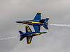BA_253 (SamOphoto2011) Tags: airplanes canon california elcentro nafelcentro fa18hornet boeing 7dmarkii 2018 100400lmarkii photocall
