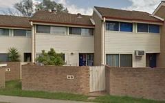 6/429 Griffith Road, Lavington NSW