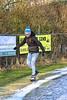 2018 Doornsche IJsbaan (Steenvoorde Leen - 6.6 ml views) Tags: 2018 doorn utrechtseheuvelrug schaatsbaan doornscheijsclub ijsbaan natuurijsbaan people ice iceskating schaatsen skating schittshuhlaufen eislaufen skate patinar schaatser schaatsers skaters girl winter dutch thenetherlands holland skats fun ijspret icefun icy glide