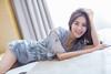 Fei Er (菲儿) LeYuan Vol.018 Fei Er (only_girl_741) Tags: feier 菲儿 leyuan