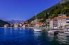 Lepetane, Montenegro (SheffieldRambler) Tags: montenegro kotor