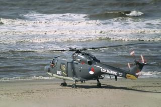 SH-14C MLD
