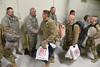 180115-Z-WA217-1101 (North Dakota National Guard) Tags: 119wing ang deployment fargo homecoming nationalguard ndang northdakota reunion nd usa
