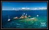2018-1 Caribbean - BVI Aerial-198-Pano-Edit.jpg (Julian Cohen) Tags: bvi theindians
