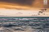 Windy (Yannick Charifou Photography ©) Tags: nikon d850 afs35mm14g 35mm14 35mm wideopen vague mer océanindien indianocean reunionisland iledelaréunion réunion sea ciel cyclone berguitta nuage nuages vagues paysage sky ngc charifou nikkor lens prime fixe fixed blue bleu jaune 2018