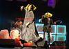 1DX_0230 (NelsonMuntzPhoto) Tags: grouplove imaginedragons wellsfargocenter philadelphia november 2017 concert pennsylvania canoneos1dx canon