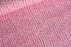 Dear Stella : Parisienne (the workroom) Tags: dearstella fabric theworkroom parisienne
