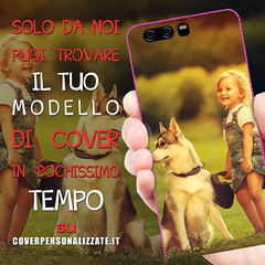 #WFSOCIALPOST Più di 500 Modelli (Comelovuoitu) Tags: cover pet green autumn grass kid dog outdoor leisure baby fun park white happiness friendship summer playing outside people caucasian retriever female love portrait cute smile family friend relationship lifestyle young girl face woman blue person together playful cheerful beautiful puppy child nature little hug happy animal