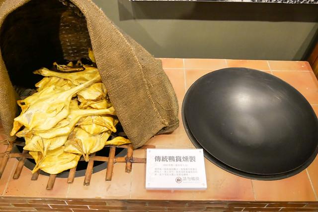 蘭陽博物館-1160921