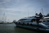 DSC04004 (OUIOUI49) Tags: italie laspezia port yacht bateau
