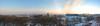 Skyline (samsonov.eugene2006) Tags: sky skyline j1 nikon