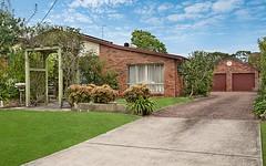 18 Glenrose Crescent, Cooranbong NSW