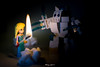 #Disney #Frozen - #Elsa und das #Schneemonster #MacroMondays #Flame (graser.robert) Tags: flame 2018 35mm anna brikett candle d7100 disney disneysfrozen elsa fackel frozen germany ice lego legosteine macro macromondays ministudio mondays monster nikon robertgraser schneemonster snow snowmonster stein streichholz studio winter burn burning glow indoor leuchtet lighttime reinstädt thüringen deutschland de