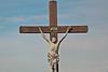 Christ (laurent KB) Tags: christ inri crucifixion
