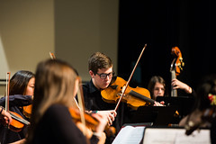 F61B4466 (horacemannschool) Tags: holidayconcert ud horacemannschool hm