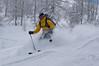 GGK33205RAW (Forstrad) Tags: kleiner wildkamm skitour niederalpl austrai alps steiermark skiing austria corss country powder snow styria