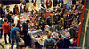 DCCWE 2017 - 173 (mchenryarts) Tags: cosplay booth comic comicaction comics con convent convention costume costumes drawing entertainment event exhibition fair fantreffen fotojournalismus jaarbeurs kostuem kostueme messe niederlande photojournalism spielemesse tradefair utrecht workshops