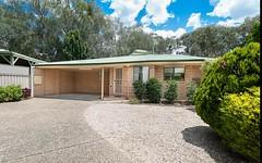 712 Ryan Road, Glenroy NSW
