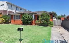71 Dawn Street, Greystanes NSW