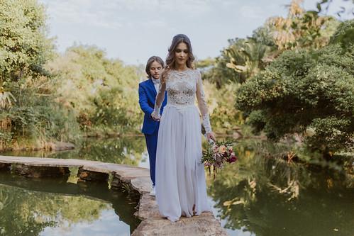 Jessica e Pedro Casamento (1 de 23).jpg