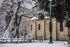 20180208-La neige à Paris©Jean-Marie Rayapen-0017 (lindsays-photography) Tags: paris neige neigeàparis snowinparis snow parisnotredame laseine snow2018paris neigeàparis2018 bonhommedeneige