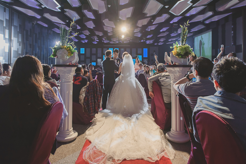 桃園婚攝,來福星婚攝,來福星婚宴,新祕茲茲,Fina茲茲,婚禮紀錄,MSC_0072