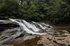 Shacktown+1_9683__fusw (nickp_63) Tags: shacktown falls shorestyers mill park yadkinville north carolina long exposure nc waterfall cascade nature yadkin valley river forest water