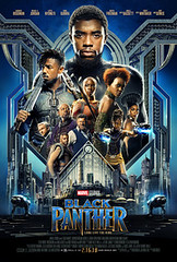 Black Panther, (film) (Alista_Alista) Tags: follow alista news twitter instagram facebook linkedin flicker tumblr youtube google amazon marketing discount offers deals fashion repost