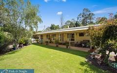 15 Bellbird Court, Wolumla NSW