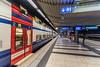Zürich, 13. Februar 2018 (karlheinz klingbeil) Tags: train zürich city bahnhof bahn trainstation schweiz stadt