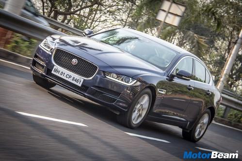 Jaguar-XE-Diesel-07