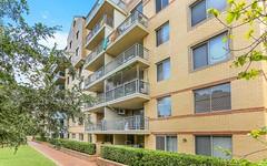 70/18 Sorrell Street, Parramatta NSW