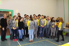 112. GV TV Merenschwand 2018
