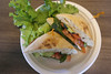 LP_VeggieSandwich_SAM1314 (Auxiliary Services at USD) Tags: la paloma dining 2018 specials