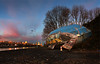 Epave (Guillaume_BRIAND) Tags: nikon d750 1424 bateau epave ile de puteaux défense nanterre street landscape paysage