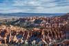 Bryce Canyon National Park, Utah (paccode) Tags: solemn d850 hoodoo landscape winter utah tree nationalpark mountain desert hills quiet mesa colorful frozen bryce unitedstates us