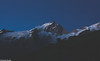 Majestueuse Meije (Quentin Douchet) Tags: alpes alpesfrançaises alps alsacechampagneardennelorraine aube france frenchalps hautesalpes lameije3983m nature landscape montagne mountain night nuit paysage sommet summit