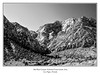 Red Rock Canyon Conservation Area (TAC.Photography) Tags: blackandwhite blackwhite bw monochrome redrock conservation lasvegas nevada mountains mountainside mountainlandscape mountainphotography mountainview scenery scenic tomclarkphotographycom tomclark tacphotography d5100